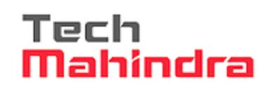 Techmahindra