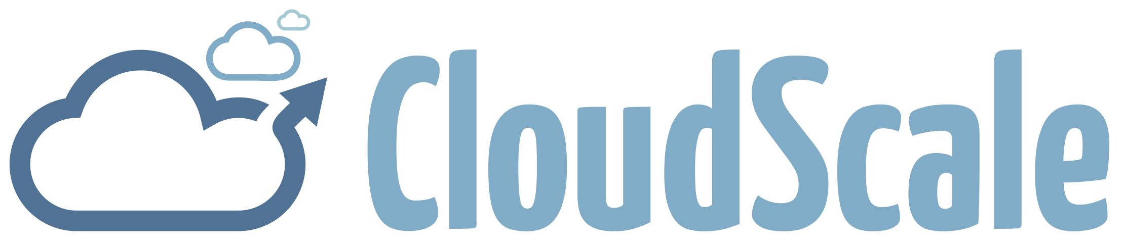 cloud scale